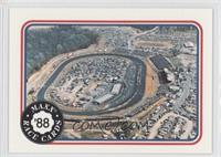 Richmond Fairgrounds Raceway