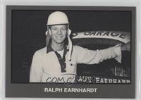 Ralph Earnhardt