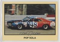 Pop Kola