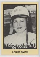 White Gold - Louise Smith