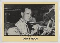 Tommy Moon