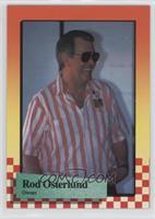 Rod Osterlund