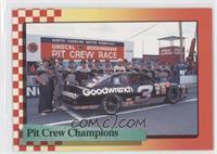 R.C.R Racing