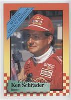 Ken Schrader