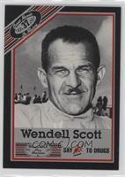 Wendell Scott