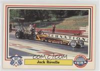 Jack Revelle
