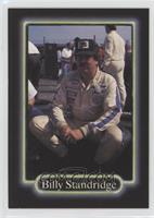 Billy Standridge