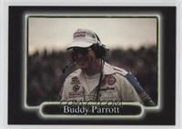 Buddy Parrott