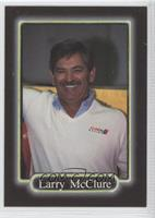 Larry McClure