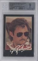 Tim Richmond [BGS 9]