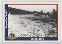Bleak Days