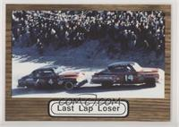 Last Lap Loser