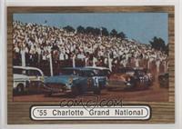 '55 Charlotte Grand National