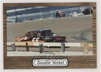 Double Nickel