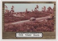 1958 Tower Seats