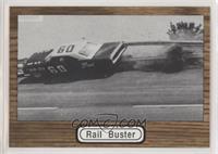 Rail Buster