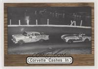 Corvette Cashes In