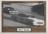 #M-1 Buick