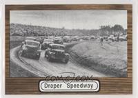 Draper Speedway