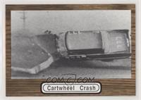 Cartwheel Crash