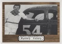 Mystery Victory