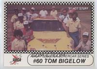 Tom Bigelow