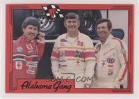 Alabama Gang