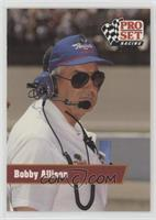 Bobby Allison [EXtoNM]