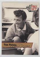 Tom Pistone