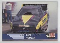 Tom Hoover