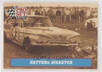 Daytona Disaster