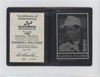 Darrell Waltrip /10000