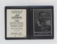 Harry Gant /10000