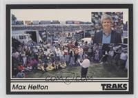 Max Helton