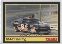 Fil-Mar Racing