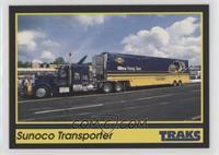 Checklist (Sunoco Transporter)