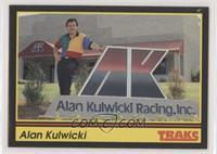Alan Kulwicki [EXtoNM]