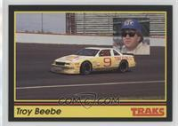 Troy Beebe