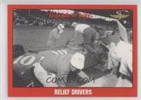 Relief Drivers