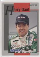 Harry Gant [EXtoNM]