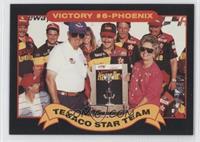 Victory #6-Phoenix