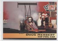 Doug Herbert
