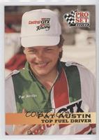 Pat Austin