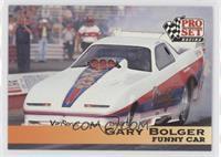 Gary Bolger