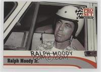 Ralph Moody Jr.