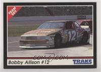 Bobby Allison [EX to NM]