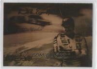 Dale Earnhardt (Gold)