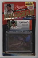 Dale Earnhardt (Gold Complete Package)