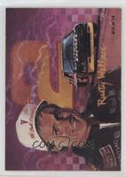 Special Offer - Rusty Wallace