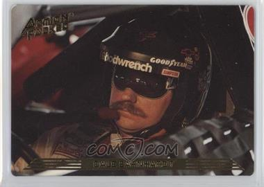 1993 Action Packed - [Base] #171 - Dale Earnhardt